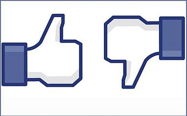 New Maketing Strategy For Facebook