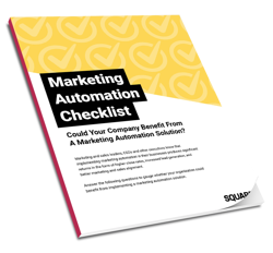 marketing-automation-checklist-cover