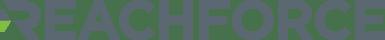 reachforce-full-logo