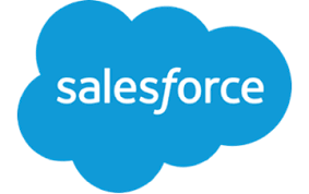 Logo Salesforce.com