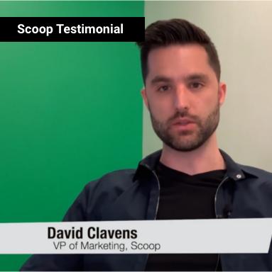scoop-video-thumb