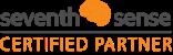 seventh-sense-certified partner badge