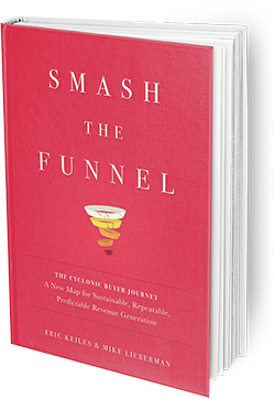 smash-the-funnel-thumb