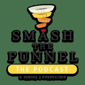 stf-logo-podcast-black