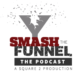 stf-podcast-vertical-1