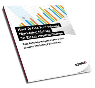 thumb-guide-how-to-use-your-inbound-metrics-to-effect-positive-change