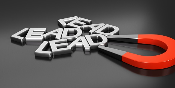 attracting-leads-with-demand-generation-and-inbound-marketing.jpg
