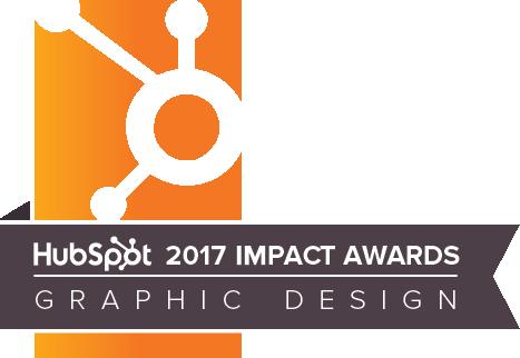 Hubspot_ImpactAwards_CategoryLogos_GraphicDesign-01.png