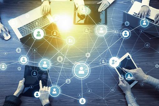 square2marketing.com - Mike Lieberman, Chief Revenue Scientist - 8.5 Secret Ways To Connect Content Marketing With Search Engine Optimization