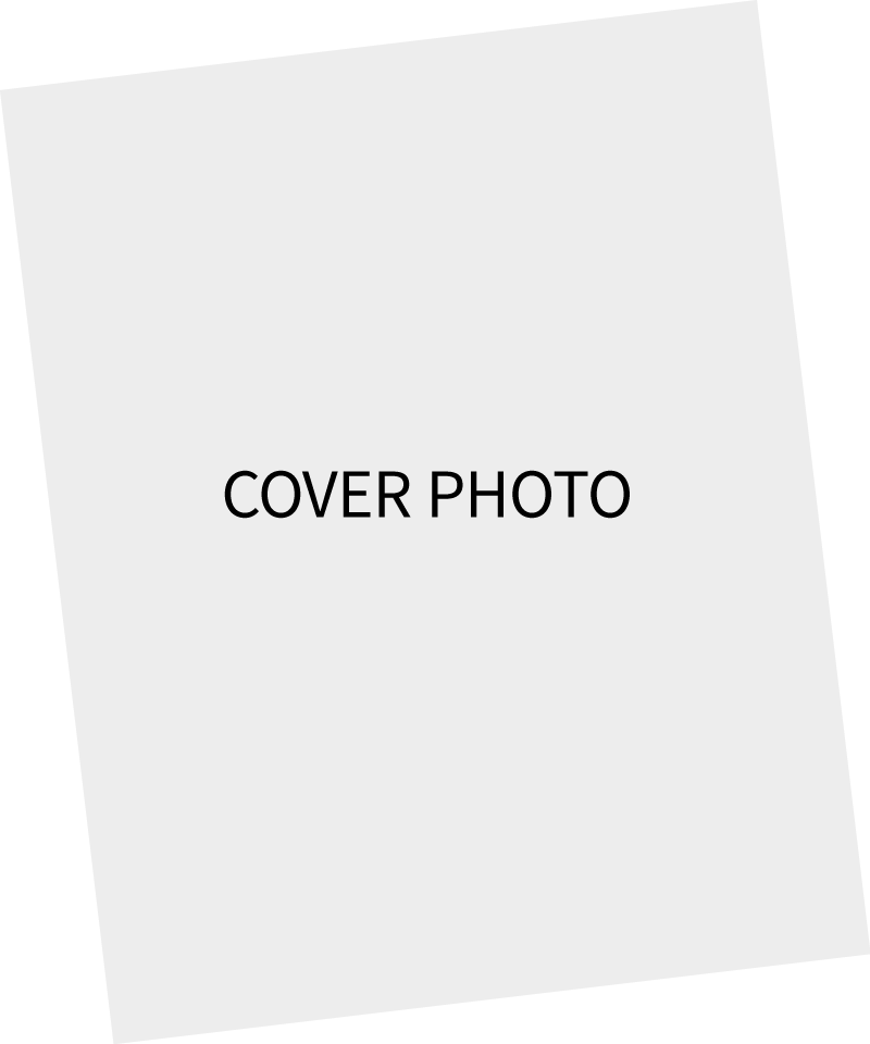temp-cover-photo