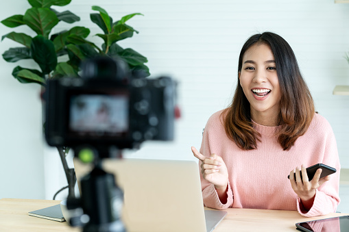 Playbook for making business videos at home