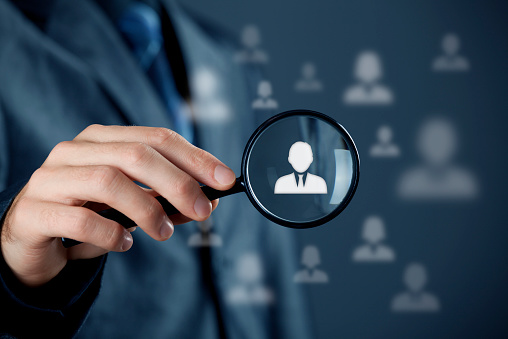 Personalize Your Prospect's Experience