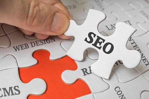 Search Engine Optimization Tips for 2020