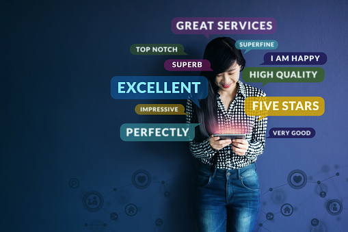 What Is Customer Marketing