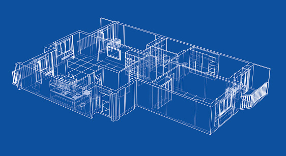 Website Blue Prints Are Must Have Before Development and Design Starts
