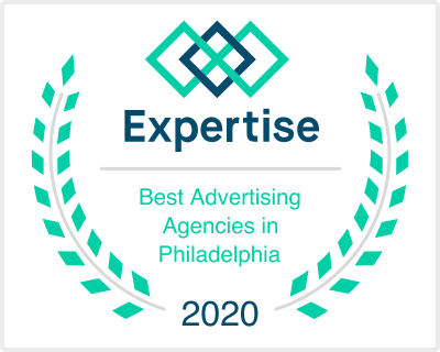 Best Advertising Agencies 2020