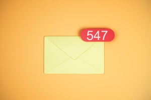 The Little-Known Email Marketing Tips The Pros Use To Re-Engage Your Contacts