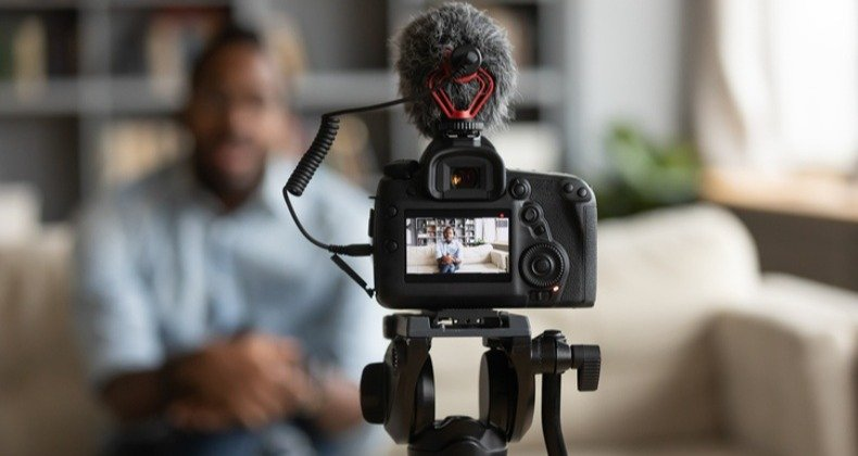 7 Tips For Using Video To Transform Your Content Marketing Strategy