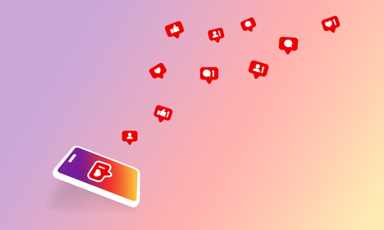 Should My B2B Company Be Marketing On Instagram? Maybe, Yes And Not Necessarily