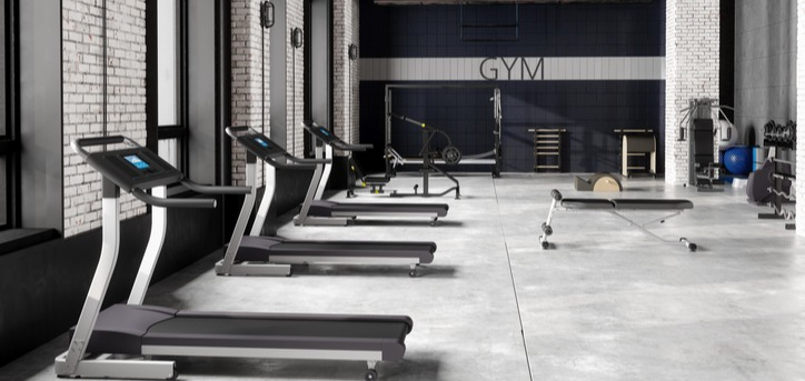 6 Lessons Fitness Can Teach Us About Marketing