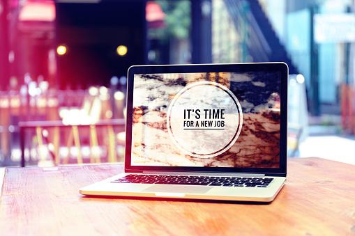 Selecting A Digital Marketing Agency
