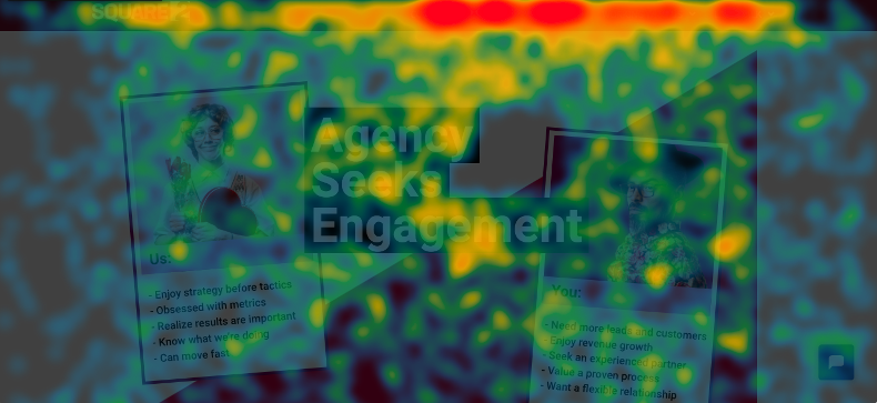 3 High-Performing Ways To Use Heat-Mapping Analytics To Improve Performance Of Your Website