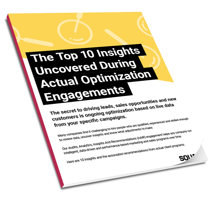Tip-Sheet--Top-10-Insights-Uncovered-During-AAIR-cover