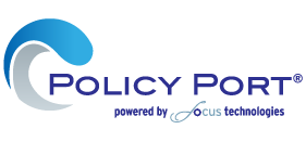 policy port