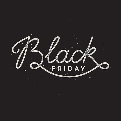 Why Black Friday Offers Insight Into Inbound Marketing For B2B Businesses
