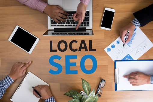 Build A Stronger Local SEO Foundation Using Our Checklists