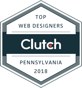 Clutch2