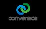 Conversica-logo