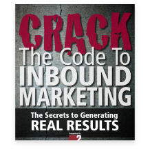 Crack The Code To Inbound Marketing_Page_01