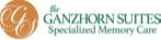 Ganzhorn_logo_No Tagline