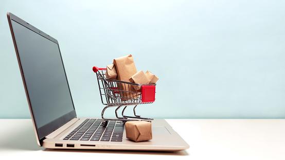 E-Commerce for B2B Companies