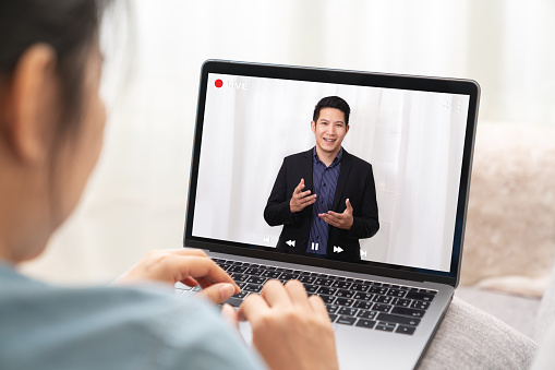 Digital Marketing Coaches