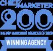 2020 Chief Marketer 200