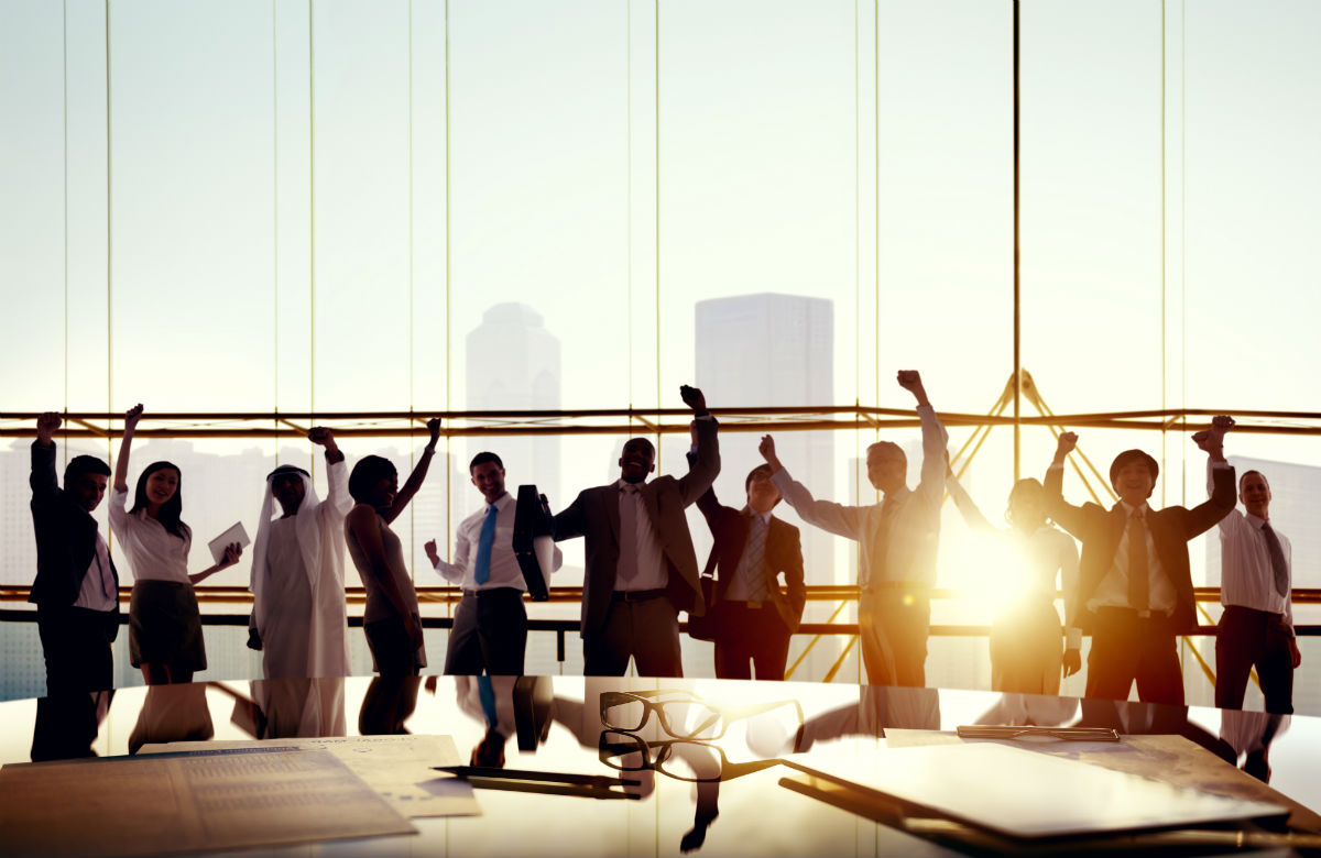 7 Ways to Significantly Reduce Sales Team Turnover---3