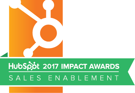 Hubspot_ImpactAwards_CategoryLogos_SalesEnablement-01-2.png