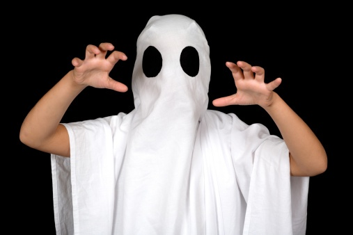 Boo! Your Inbound Marketing Program Is Underperforming And That's Scary