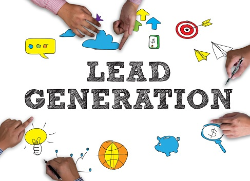 10 Reasons Why Your Inbound Marketing Agency Won't Generate Leads In Month One