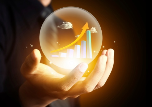 How Good Are You At Predicting Leads From Your Inbound Marketing?