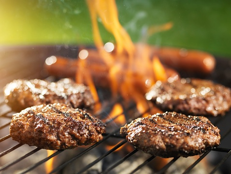 CRO: 6 Hot-Off-The-Grill Inbound Marketing Tricks To Drive Lead Gen