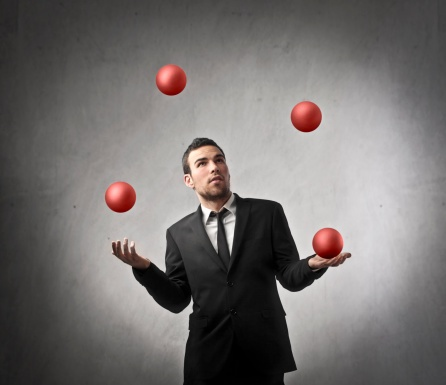 Why You Should Do Inbound Marketing And Inbound Sales At The Same Time