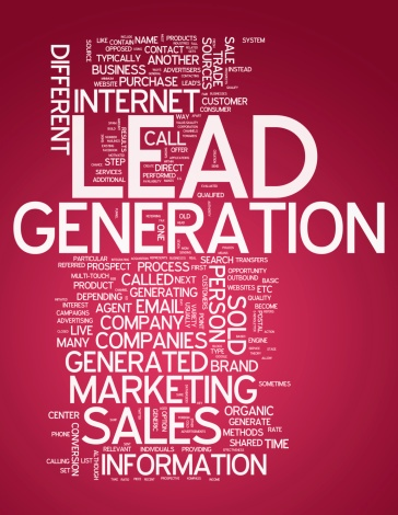 Why Your Website Isn't Generating Leads And How Inbound Marketing Can Fix It