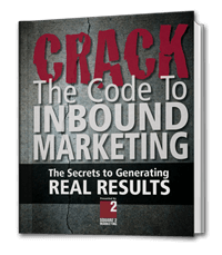 How To Crack The Code To Inbound Marketing