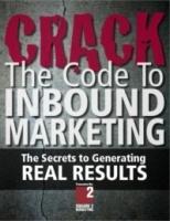 crack-the-code-e-book-cover