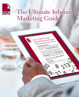 nro-inbound-marketing-guide.png