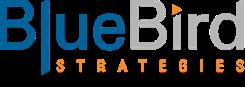 Square 2 Marketing Acquires Marketo Agency BlueBird Strategies