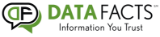data-facts-logo